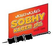 SobhyKaber